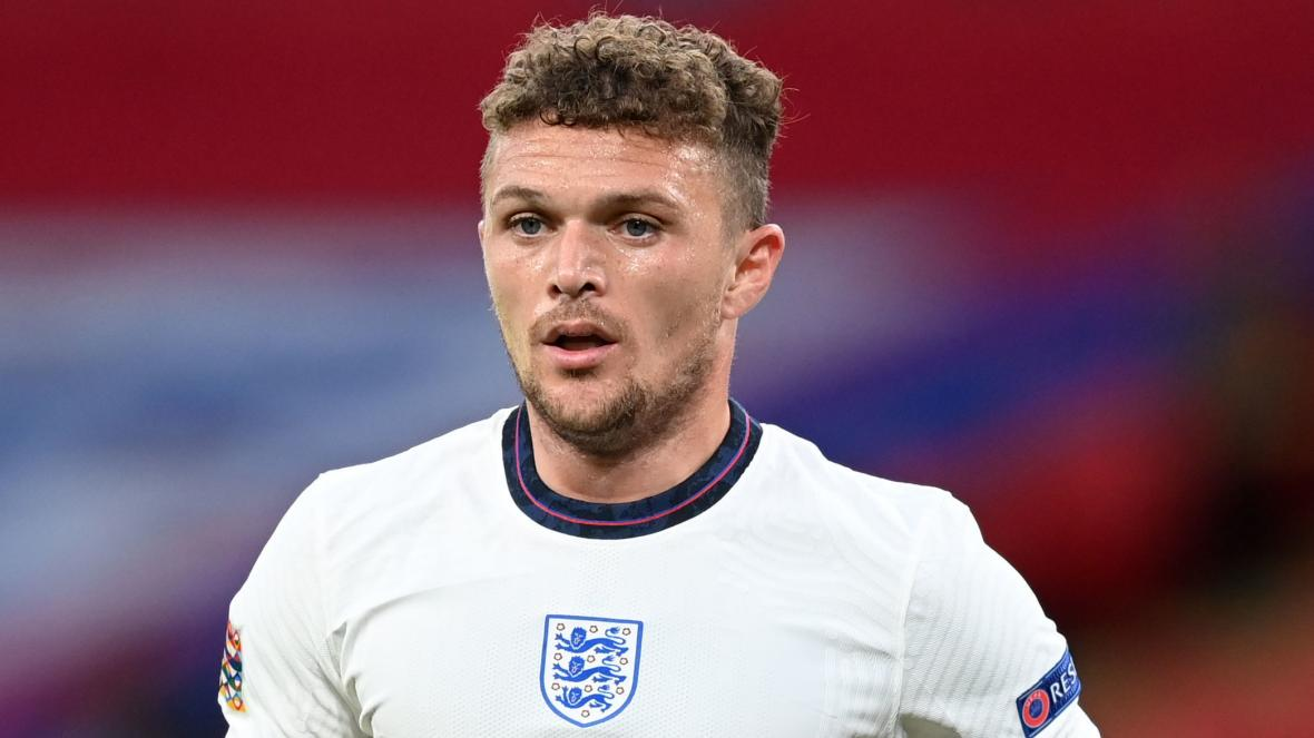 Gambling trial forces Kieran Trippier out for England | Sport | The Times