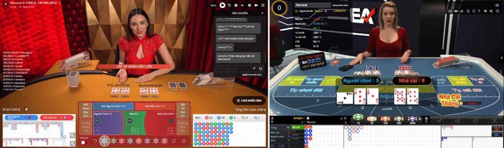 Vwin - Link vào Vwin Casino nhận Khuyến Mãi khủng 6 TR